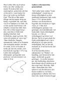Nr. 4 juli/aug 2010 - Orø Kirke - Page 3