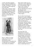 Nr. 4 juli/aug 2010 - Orø Kirke - Page 4