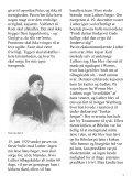 Nr. 4 juli/aug 2010 - Orø Kirke - Page 5