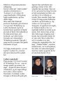 Nr. 4 juli/aug 2010 - Orø Kirke - Page 6