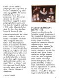Nr. 4 juli/aug 2010 - Orø Kirke - Page 7