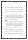 """jöRgen """"Klaatu"""" KaRlssOn - Riotminds - Page 5"""