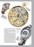 – den tikkende kulturmæcen - Timegeeks by Kristian Haagen - Page 2