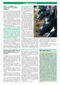 Landbruget NU - Agrogruppen Danmark - Page 2