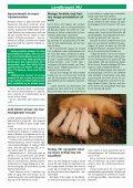 Landbruget NU - Agrogruppen Danmark - Page 3
