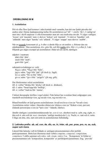 Dejtingsida för miljonärer pdf
