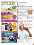 Orsa kompassen_1015FINAL:Layout 1.qxd - Page 2