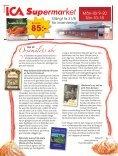 Orsa kompassen_1015FINAL:Layout 1.qxd - Page 3