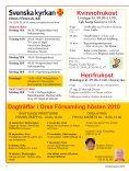 Orsa kompassen_1015FINAL:Layout 1.qxd - Page 4