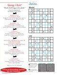 Orsa kompassen_1015FINAL:Layout 1.qxd - Page 5