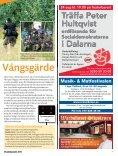 Orsa kompassen_1015FINAL:Layout 1.qxd - Page 7