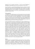 Pavlovs papegojor: att förstå och eliminera faktorer som utlöser rädsla - Page 4