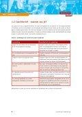 Handreiking - Page 7