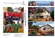 2010-03-K-brev - Alice lar de caridade