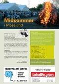 2. ugle 2005 - hfmoselund - Page 3