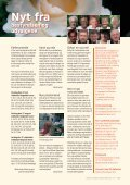 2. ugle 2005 - hfmoselund - Page 4