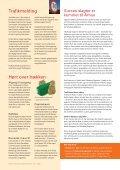 2. ugle 2005 - hfmoselund - Page 5