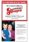 2. ugle 2005 - hfmoselund - Page 6