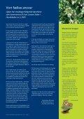 2. ugle 2005 - hfmoselund - Page 7