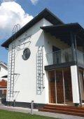 Takavvattning och taksäkerhetsprodukter - Ruukki - Page 6