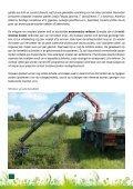 Alternatieven voor invasieven : plant anders - Europa - Page 6