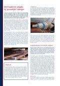 'gevaarlijke' ladingen - FOV - Page 2