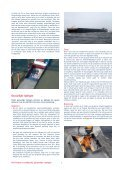 'gevaarlijke' ladingen - FOV - Page 3