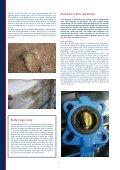 'gevaarlijke' ladingen - FOV - Page 4