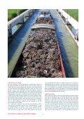 'gevaarlijke' ladingen - FOV - Page 5