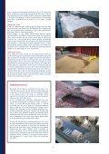 'gevaarlijke' ladingen - FOV - Page 6