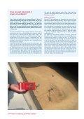 'gevaarlijke' ladingen - FOV - Page 7