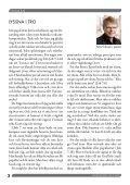 nyhetsbladet - Kyrkan vid Brommaplan - Page 2