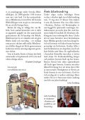 nyhetsbladet - Kyrkan vid Brommaplan - Page 5