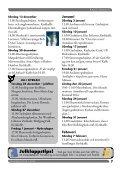 nyhetsbladet - Kyrkan vid Brommaplan - Page 7
