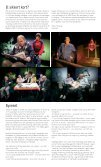 BERLINERPOPLENE program.pdf - Page 2