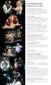 BERLINERPOPLENE program.pdf - Page 3