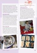 Begrijpen met je handen materialen - hetkind - Page 2