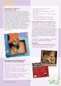 Begrijpen met je handen materialen - hetkind - Page 3