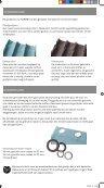 Gordijnen op maat - Page 7