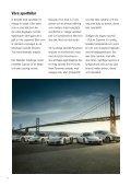 Det här är Porsche i Sverige - Page 4