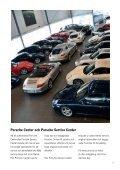 Det här är Porsche i Sverige - Page 5