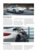 Det här är Porsche i Sverige - Page 7
