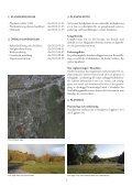 Planbeskrivning - Partille kommun - Page 4