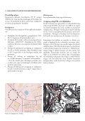 Planbeskrivning - Partille kommun - Page 5
