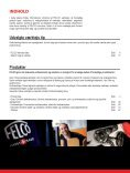 FELCO katalog - Page 2