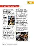 T90/T110/T130/T150 Spændings- og ... - PPH Consult - Page 2