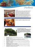 El Galleon Diver Resort - Sabang - 7 Oceans - Page 2