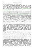 Een deur in een deur - Vrije Zendingshulp - Page 4