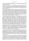 Een deur in een deur - Vrije Zendingshulp - Page 7