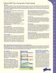 Echtzeit-Blindstromkompensationssystem zur Korrektur des ... - Seite 3